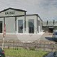 Equestrian Center Westland - Horse stable - Den Haag