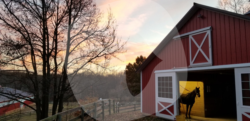 Rosary Stables Horse Ranch Upper Marlboro United