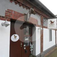 Kinder-Reitladen - Конный магазин - Фирзен