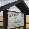 Reitstall Fruhen - Конюшня - Тёнисфорст