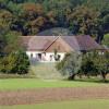 Eichwaldhof Sachsenheim - Stalla - Sachsenheim