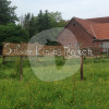 Silver Lining Ranch - Reitschule - Werne