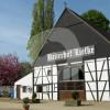 Reiterhof Liefke - Caballo estable - Essen