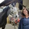 Reiterhof Stark - Horse stable - Königswinter